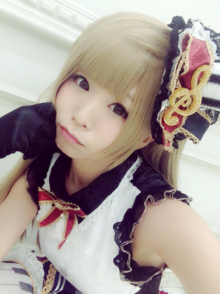http://twitter.com/itsuki_akira/status/642361137925746688/photo/1