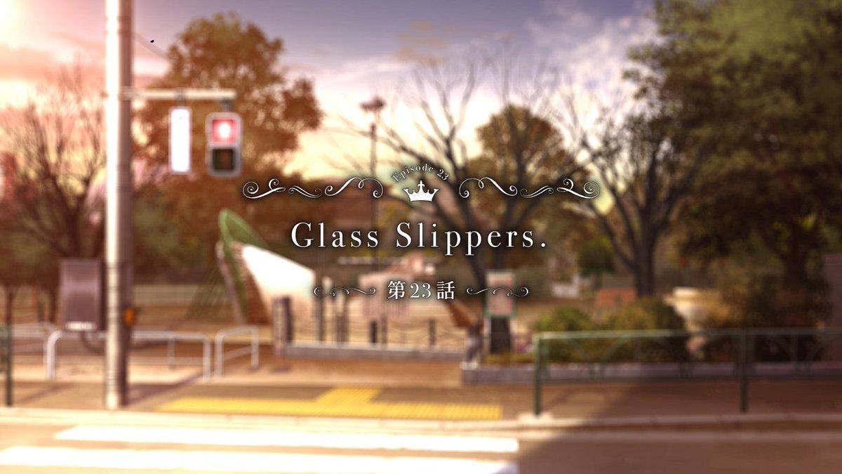 http://twitter.com/imas_anime/status/642362530149433344/photo/1
