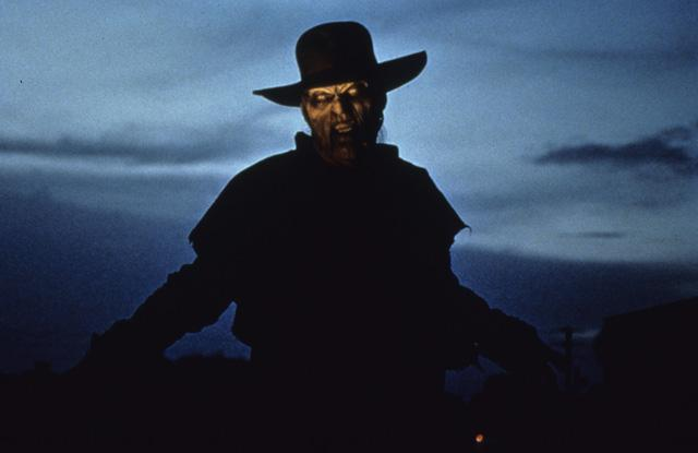 Jeepers Creepers 3 is on the way http://t.co/y263RzeqiN #JeepersCreepers3 http://t.co/oJtDuveyBU