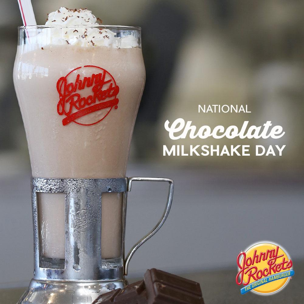 Get a FREE shake party for you & 10 friends! RT for a chance to win. We'll pick the winner on Monday! U.S. only. http://t.co/eKu73oqOcJ