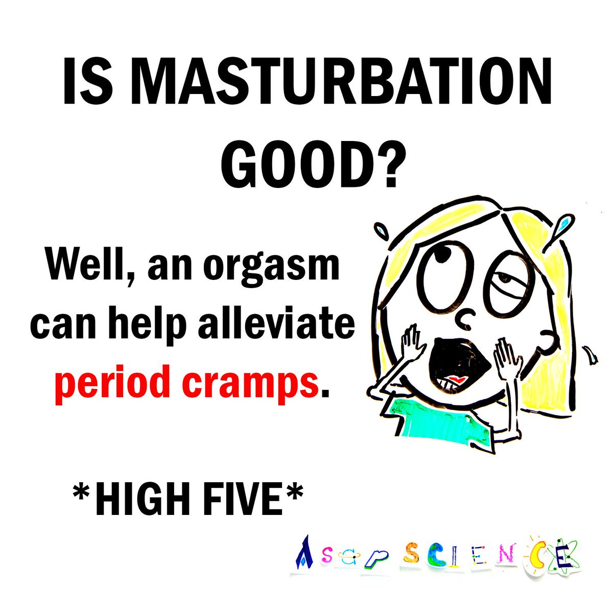 sperm oil buy