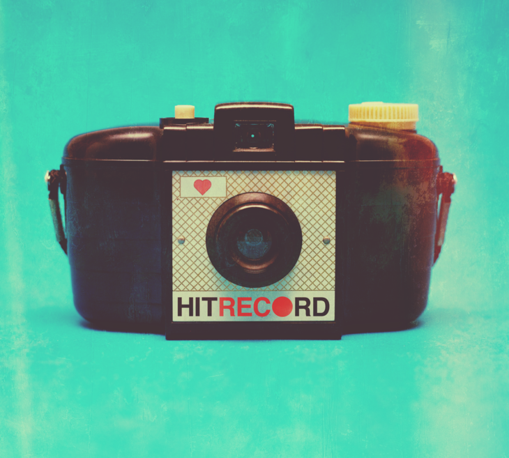 RT @hitRECord: Spend some quality time w/ your camera this weekend - http://t.co/vmyDc9qYek #LensProject http://t.co/tuaUb6leer