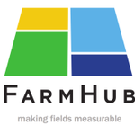 Saw 6 cool startups at @IBMSmartCamp but especially proud that one I coached won the competition: Congrats, Farmhub! http://t.co/1VzIRvnmcR