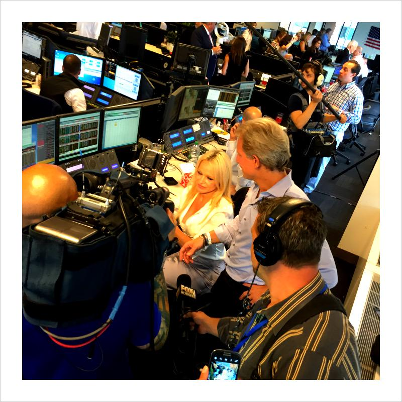 #NYC @BGCCharityDay @ndvh great day raising $ for such a good cause. Compassion starts at home. http://t.co/EOXEMtMY4g