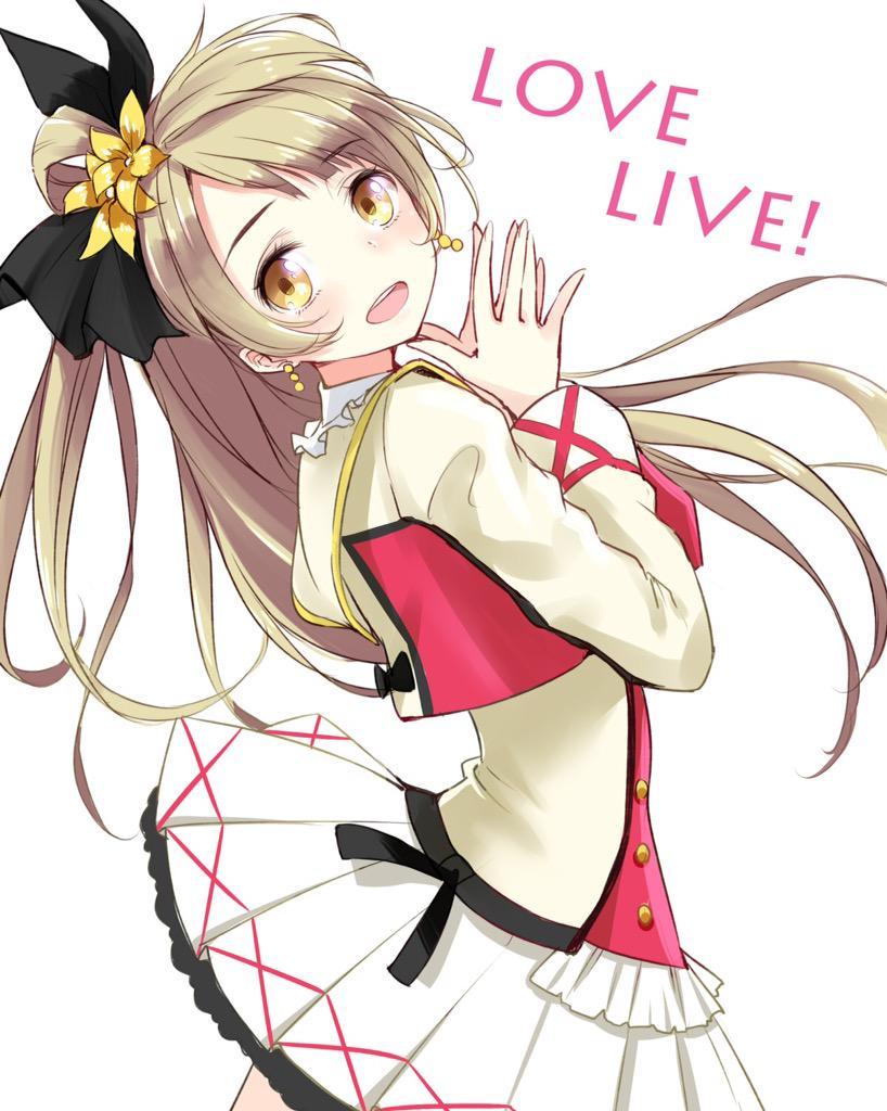 http://twitter.com/geshii328/status/642525071479717888/photo/1