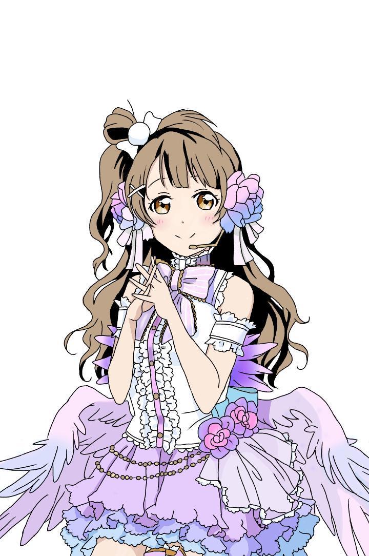 http://twitter.com/rina_8_30/status/642529488199258112/photo/1