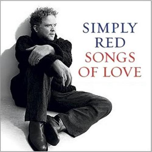 Lirik Lagu You Make Me Feel Brand New By Simply Red - AnekaNews.net