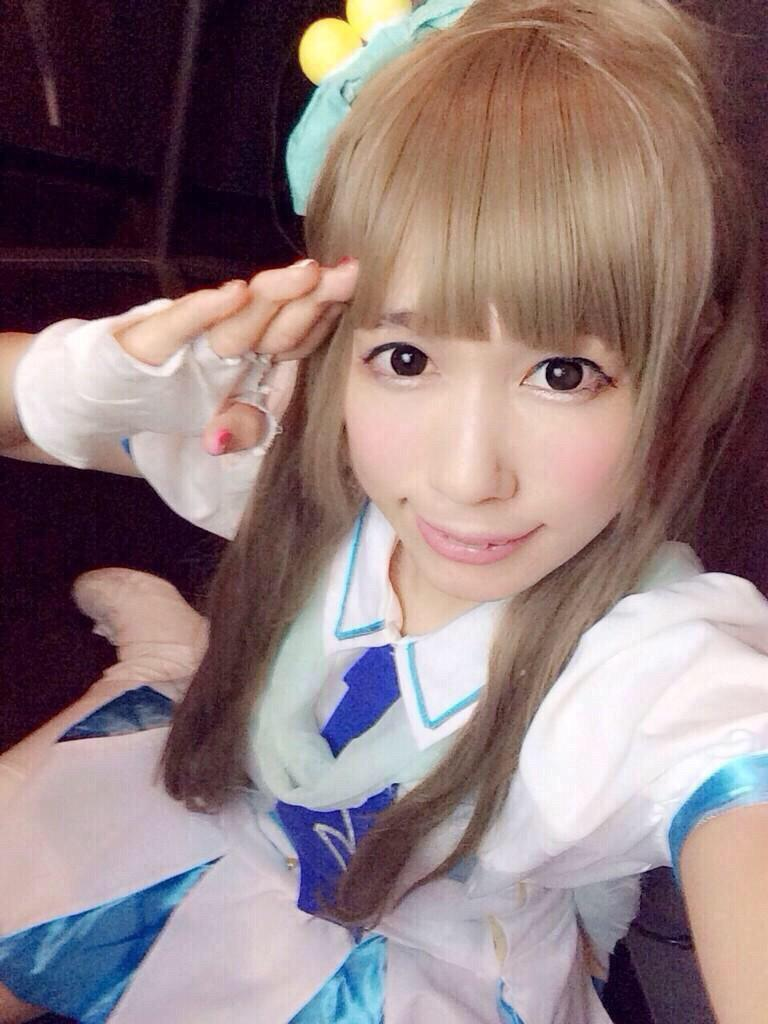 http://twitter.com/sioringogo/status/642494395057442816/photo/1
