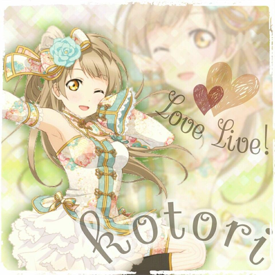 http://twitter.com/mizuki000508/status/642494669927002112/photo/1