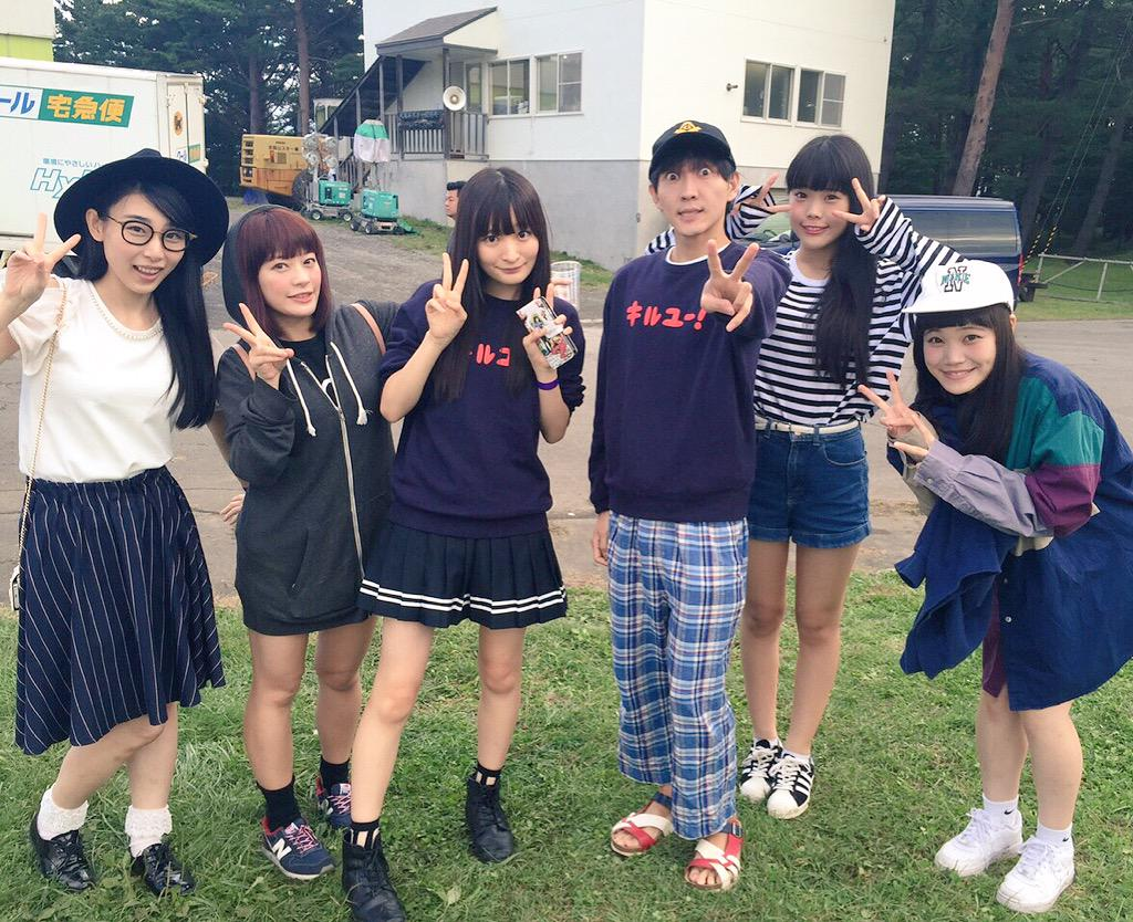 http://twitter.com/Chittiii_BiSH/status/642504016660819969/photo/1