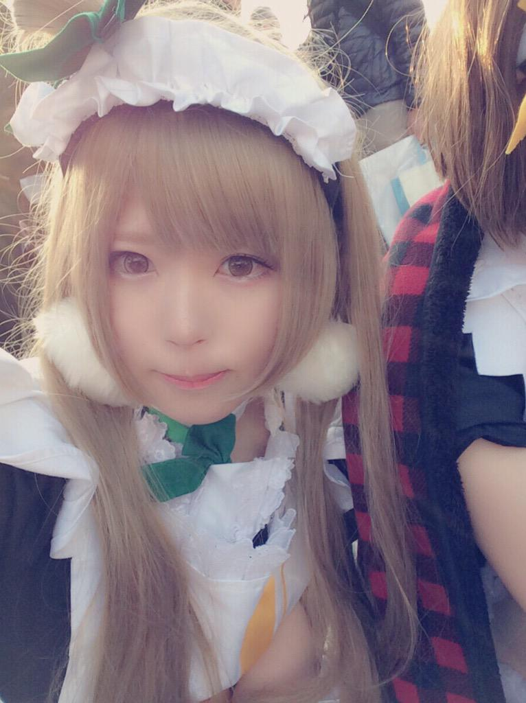 http://twitter.com/teiiiiiiiii/status/642595317490147328/photo/1
