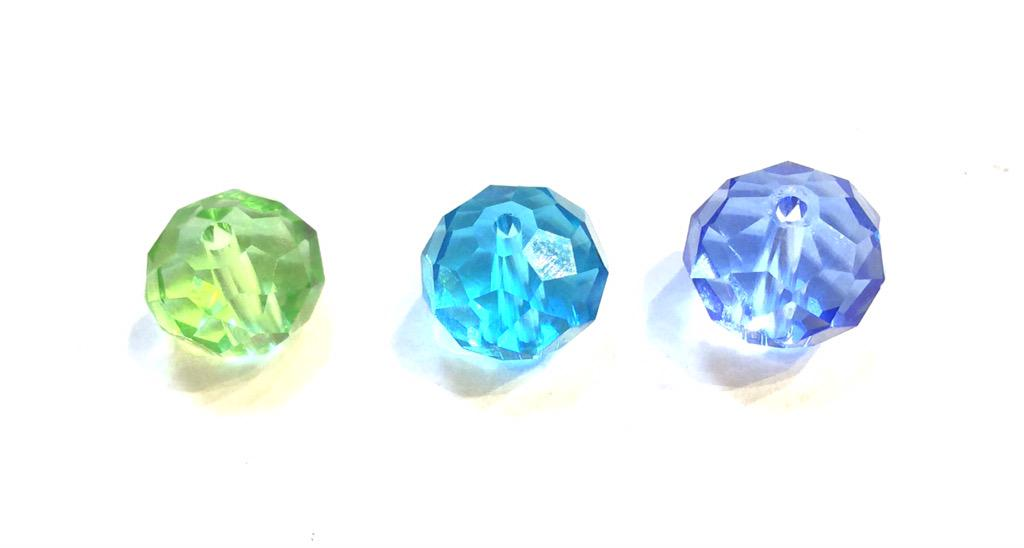 @lwittstwitts We've also got a few different shapes in the glass crystal beads, including these rondels 8mm x 10mm http://t.co/H93b8HMfA4