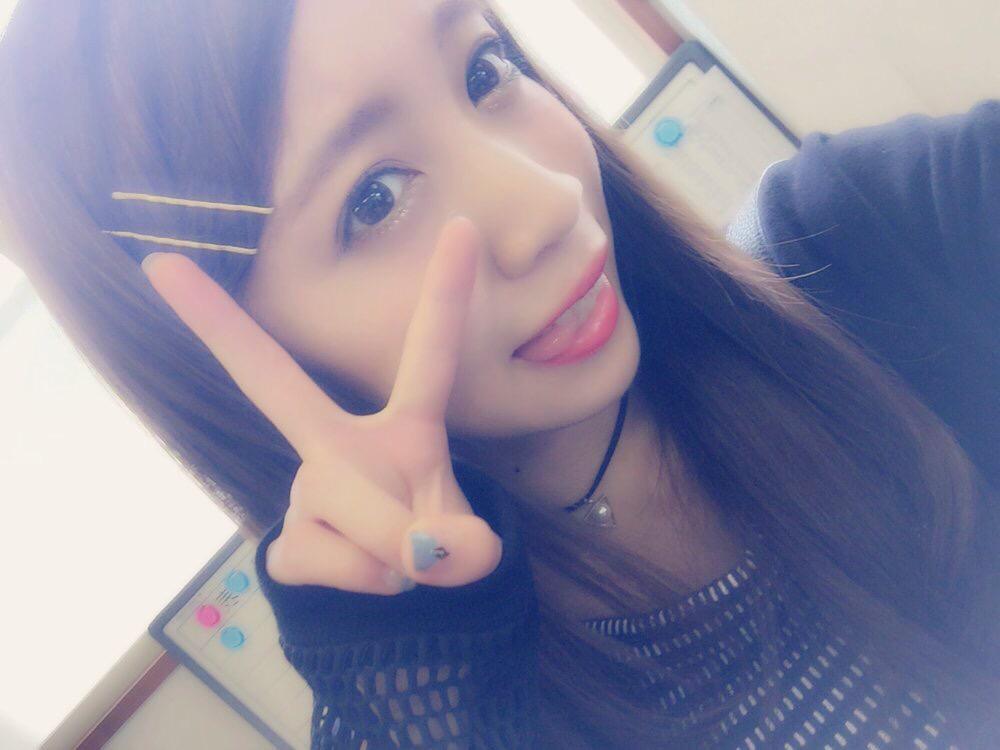 http://twitter.com/CP_asami_ist/status/642556700197675008/photo/1