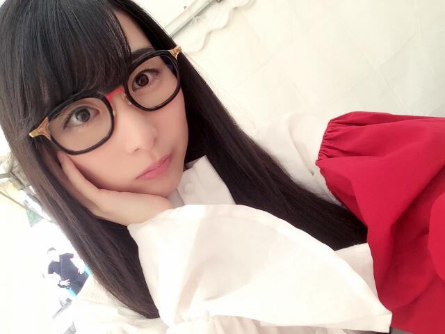 http://twitter.com/atsuko84_BiSH/status/642571052439080960/photo/1