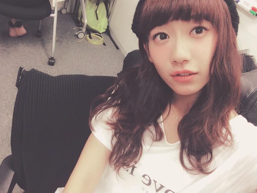 http://twitter.com/CP_yuna_ist/status/642570655368515585/photo/1