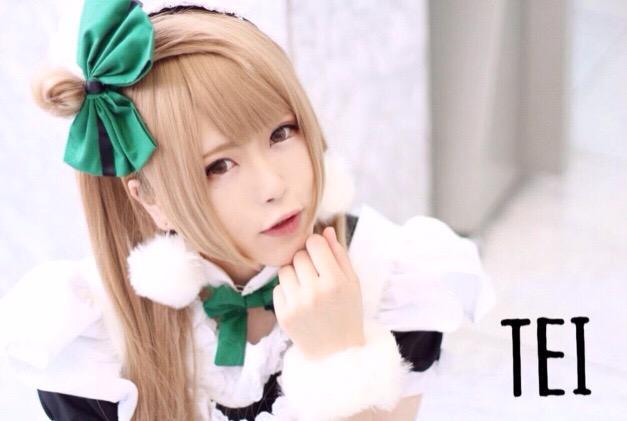 http://twitter.com/teiiiiiiiii/status/642590710756020224/photo/1