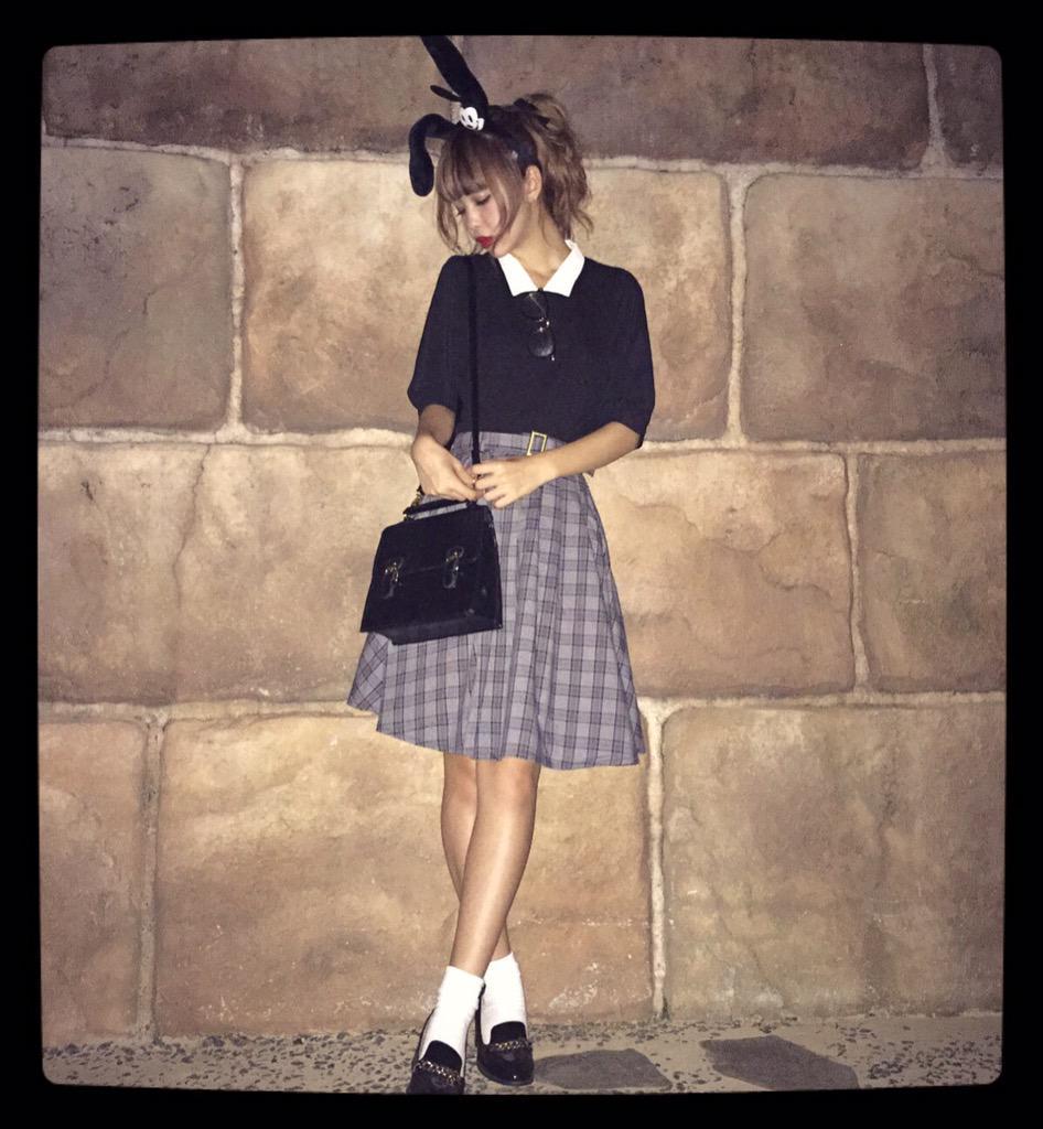 1998年(平成10年)/年度生まれの美少女 [転載禁止]©bbspink.comYouTube動画>2本 dailymotion>1本 ->画像>284枚