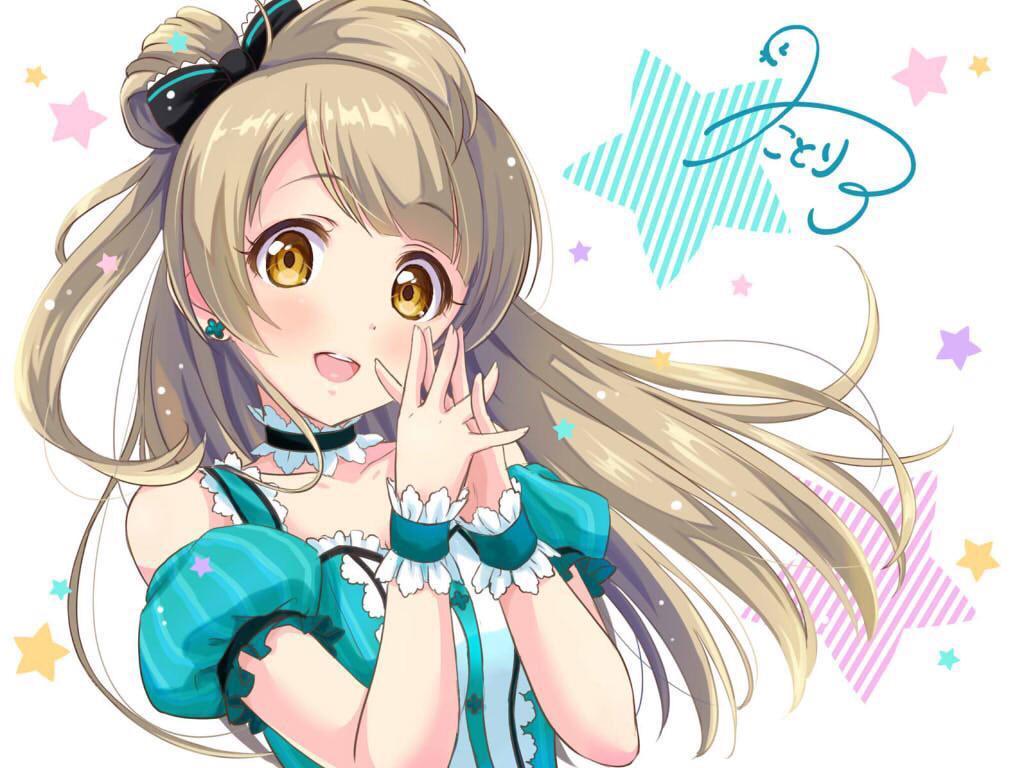 http://twitter.com/yuka08520852/status/642669457362411520/photo/1