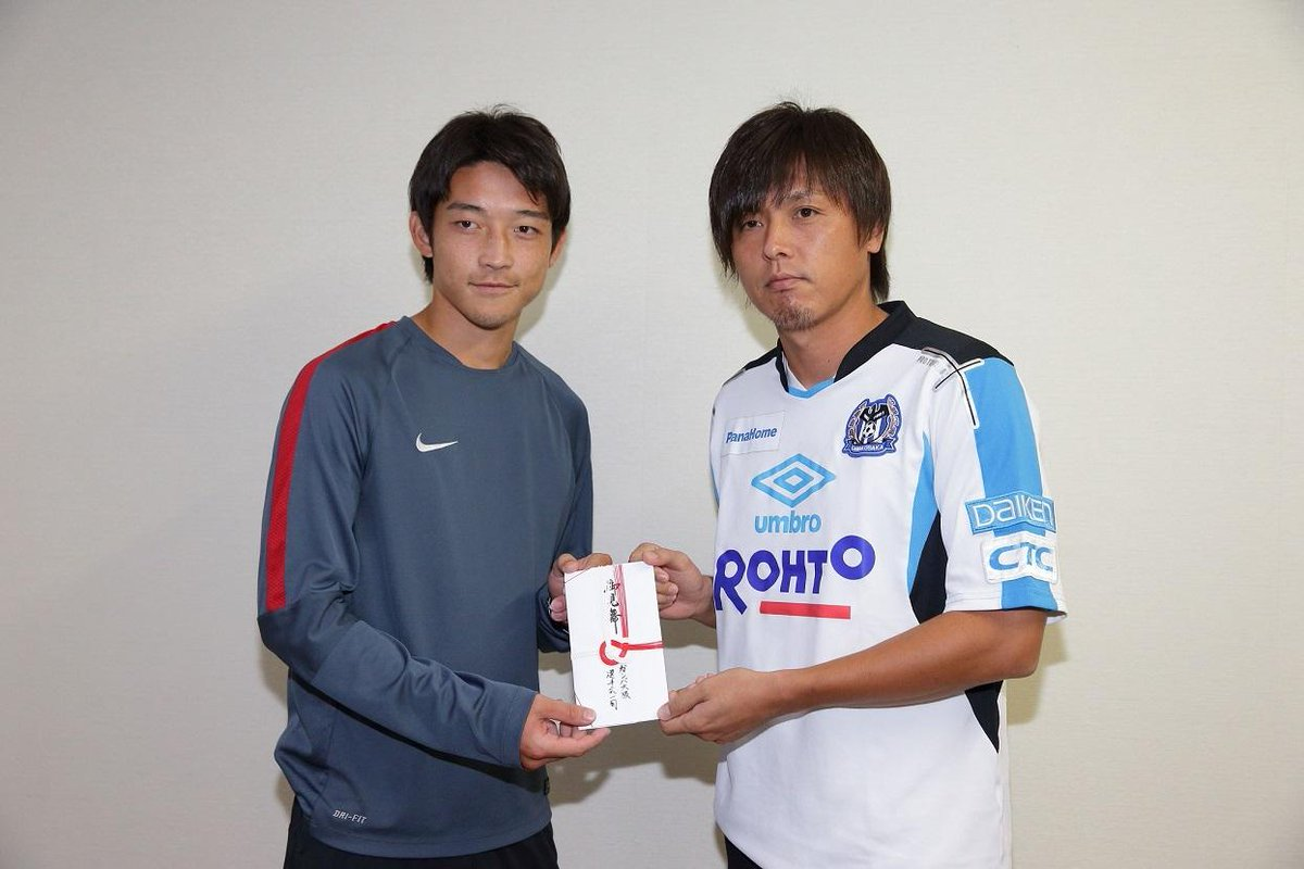 http://twitter.com/GAMBA_OFFICIAL/status/642617393991151617/photo/1
