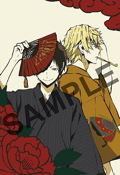 http://twitter.com/drrr_anime/status/642635597165686784/photo/1
