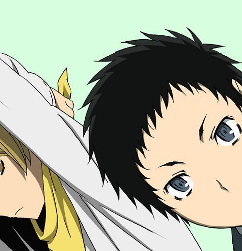 http://twitter.com/drrr_anime/status/642637254876246016/photo/1