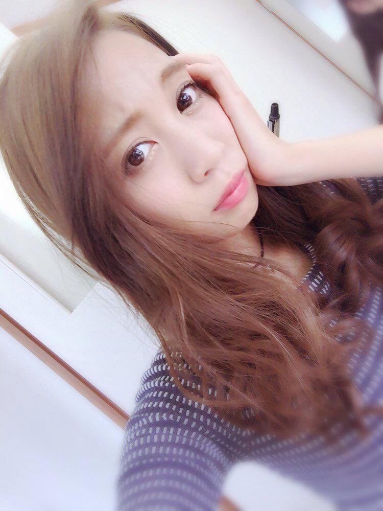 http://twitter.com/CP_asami_ist/status/642647164267532288/photo/1