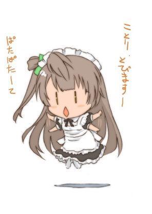 http://twitter.com/kanoku1109/status/642650207696457728/photo/1