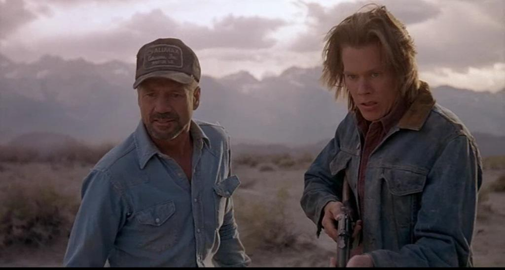 Did I mention #Tremors is showing on Sun at @glasgowfilm?  Rare 35mm screening http://t.co/32VLzEGtyZ #Scalarama2015 http://t.co/7wpLhmUWpP