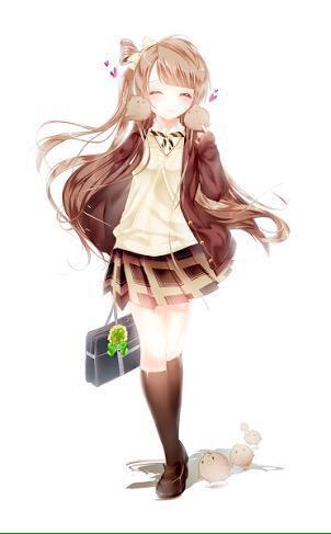 http://twitter.com/nico2521/status/642661331619852291/photo/1