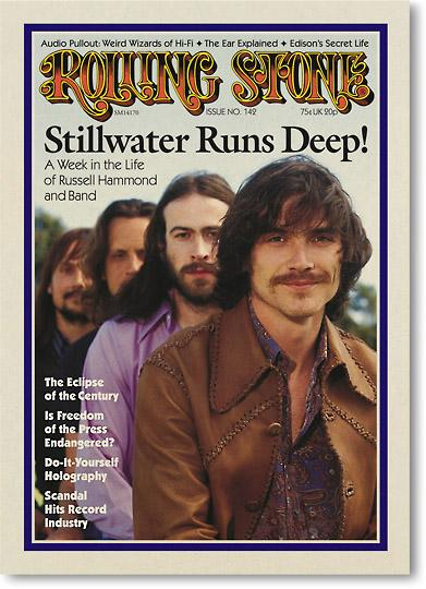Almost Famous 15th! Stillwater Rolling Stone Cover. http://t.co/Ql5o8CtQea http://t.co/CmqMlFpYte