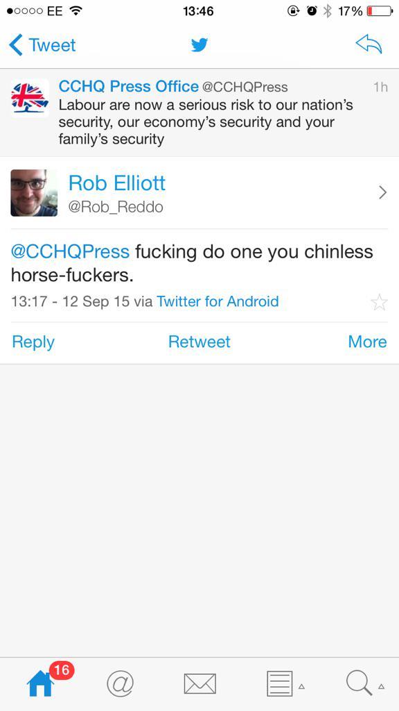 I don't think Rob votes Conservative. http://t.co/k66HXTtFcE