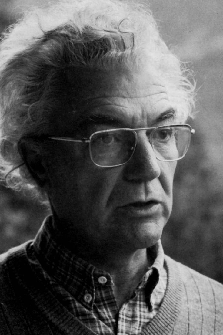 R.I.P. Adrian Frutiger (1928-2015)  http://t.co/Bc9Fxkxeeg  #designlegend http://t.co/Aj0I9oiLxQ