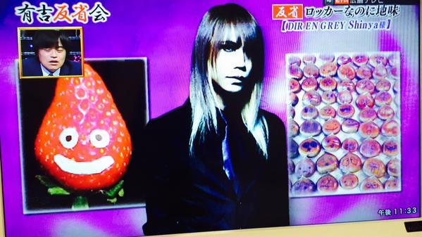 http://twitter.com/kinkakuji09/status/642710970867978240/photo/1
