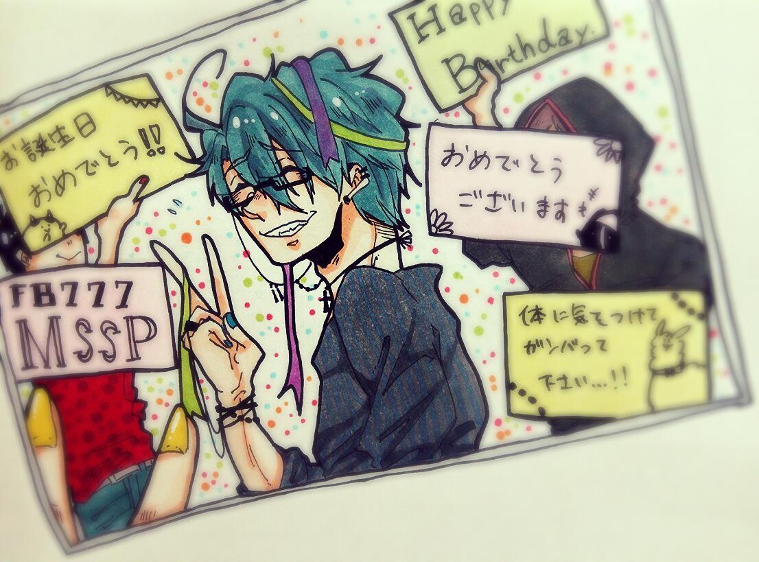 http://twitter.com/anmitukinako123/status/642714363493683200/photo/1