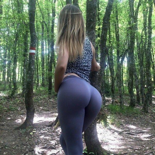 porno-fotki-kazanskih-devushek