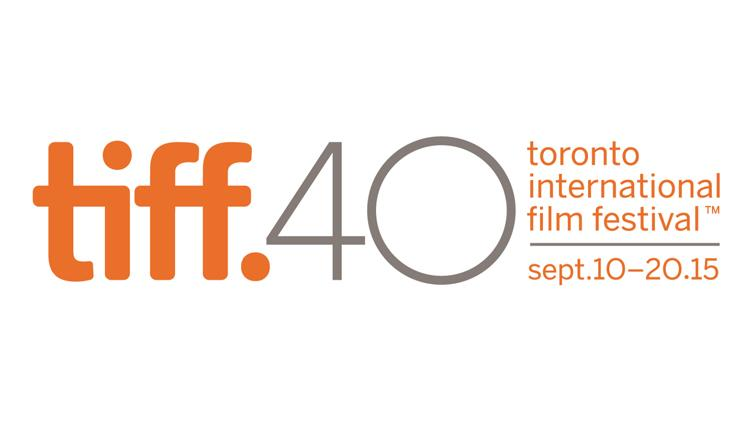 RT @thischanges: TORONTO: Tomorrow's #TIFF15 world premiere is sold out – tix still available for 9/16 & 9/18: http://t.co/JHA4n68GP7 http:…