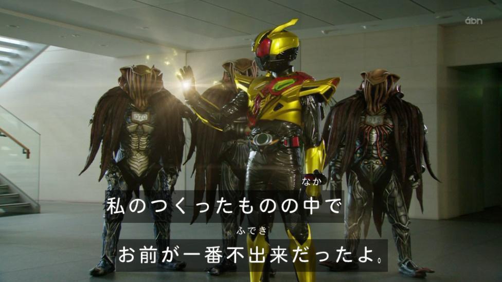 http://twitter.com/tokujake/status/642833662908567552/photo/1