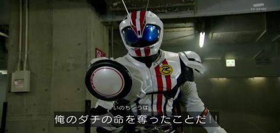 http://twitter.com/hisuiXtreme/status/642836998999425025/photo/1