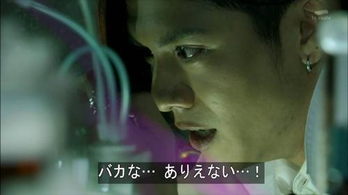 http://twitter.com/hisuiXtreme/status/642837645362528256/photo/1