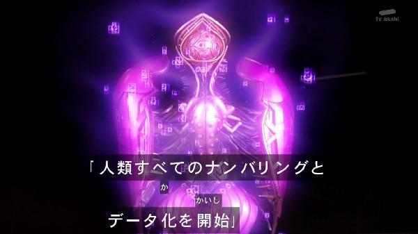 http://twitter.com/yutaka0626/status/642841663619002370/photo/1