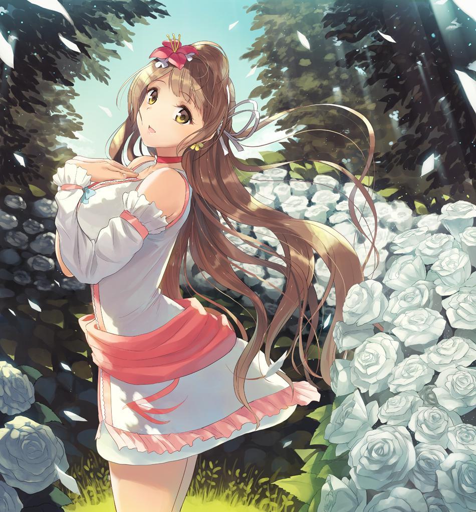 http://twitter.com/kitiroku/status/642860996655083521/photo/1