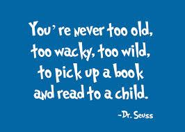 Age when kids stop reading for pleasure: 9; Age when we stop reading to our kids: 9. Don't stop reading to kids! http://t.co/QzbxbFGboE