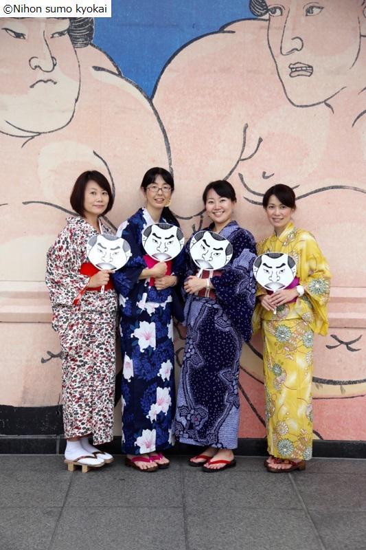 http://twitter.com/sumokyokai/status/642954620747182080/photo/1