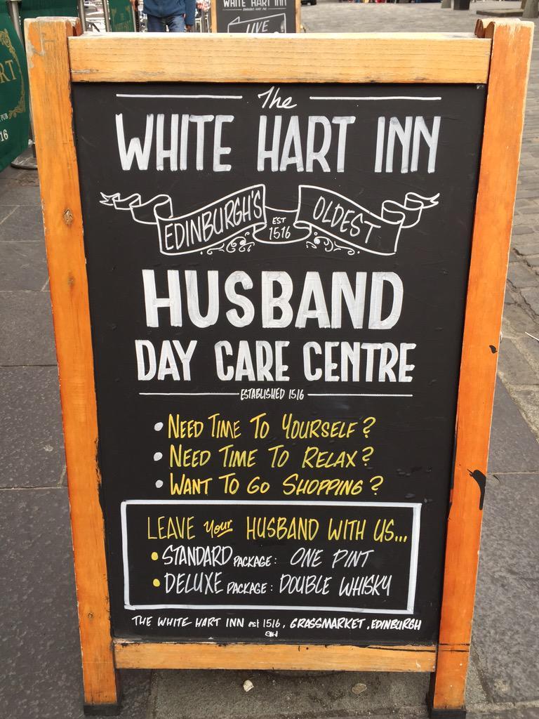 Ah, Scotland! Always fun to b in Edinburgh! http://t.co/ptq9FRKoka