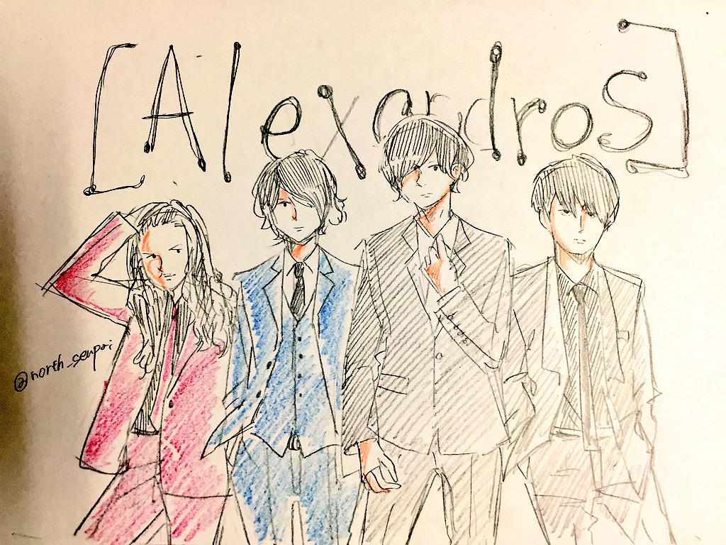 http://twitter.com/north_senpai/status/643010403639791616/photo/1