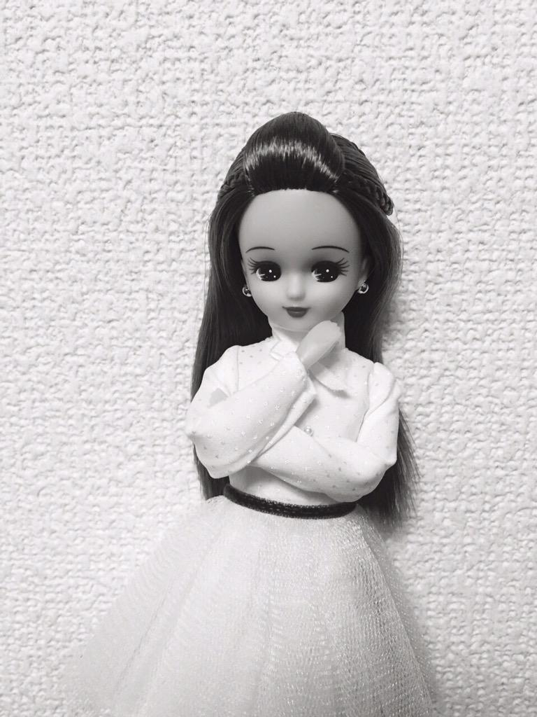 http://twitter.com/bonjour_licca/status/643051796898844673/photo/1