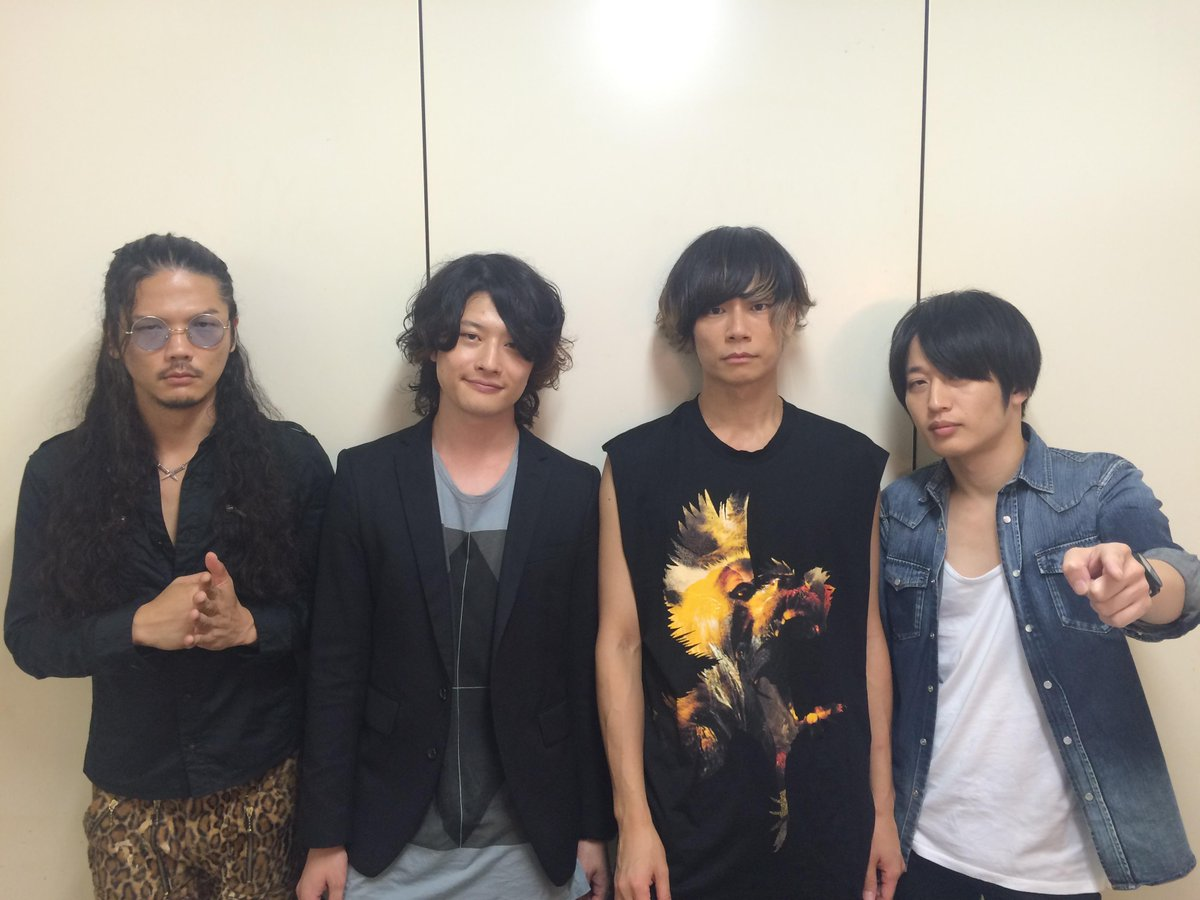 http://twitter.com/alexandroscrew/status/643053843803205632/photo/1