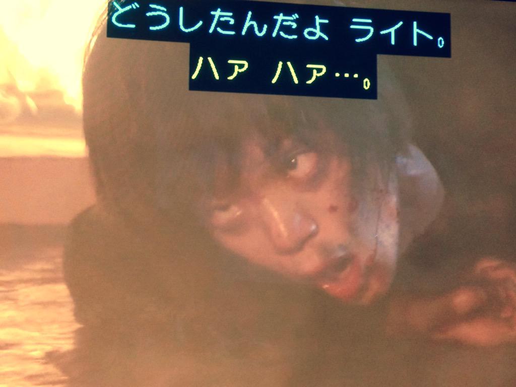 http://twitter.com/yuzu0905/status/643065665226588160/photo/1