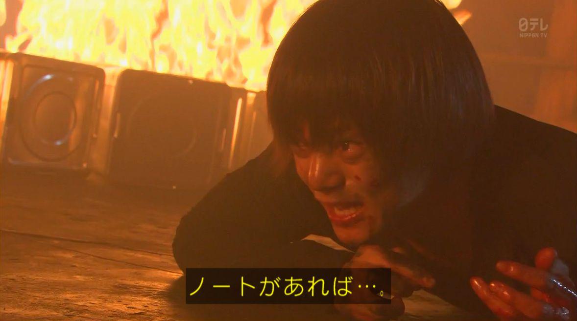 http://twitter.com/yuruhuwa_rikusi/status/643066766973792258/photo/1