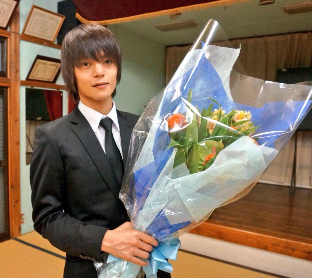 http://twitter.com/fashutokurasu/status/643068343059017728/photo/1